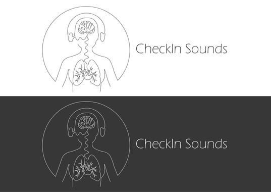 CheckIn Sounds Cover V1.jpg