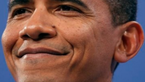 Obama DHS whistleblower found dead with gunshot wound in California