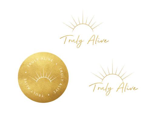 Truly alive logo 2.jpg