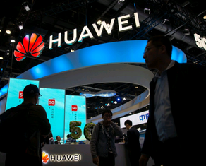 Huawei to Fight Back Against Latest FCC Restrictions