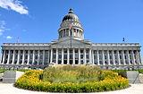 Utah Capital Building.jpg