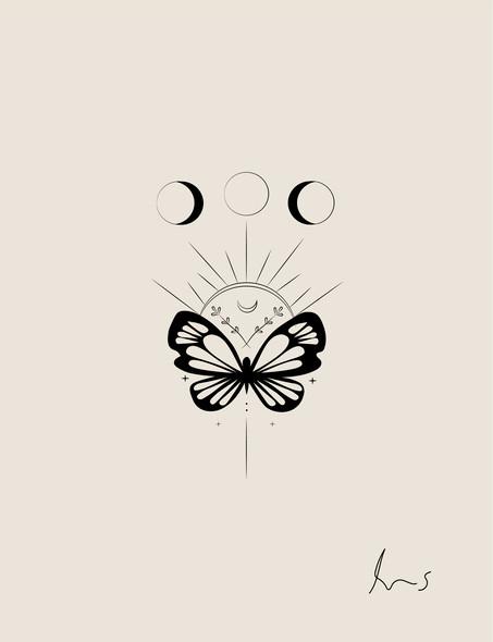 SPIRITUAL BUTTERFLY.jpg