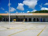 Guam Capital Building.jpg