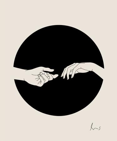hands vtouching dddddd.jpg