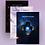 Thumbnail: The Moon Guide
