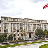 DC John Wilson Building.jpg