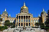 Iowa Capital Building.jpg