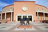 New Mexico Capital Building.jpg