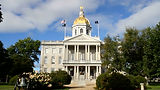 New Hampshire Capital Building.jpg