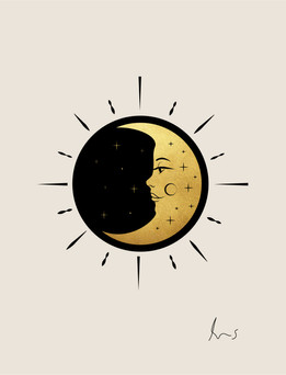 MOON FACE GOLD background.jpg