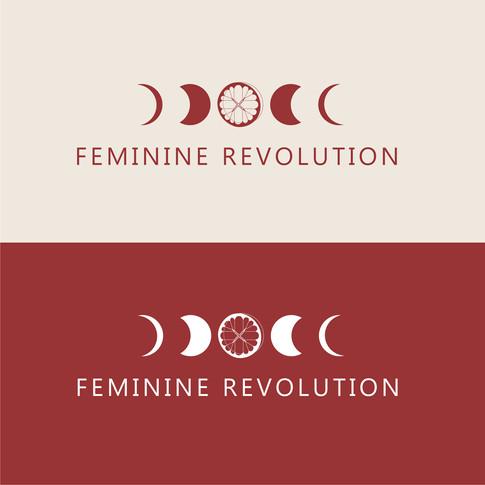 Feminine revolution.jpg