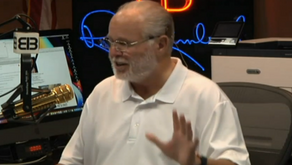 Rush Limbaugh has advanced lung cancer #RushBaby