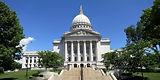 Wisconsin Capital Building.jpg