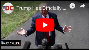 Trump Has Officially Freaked Out The Liberal Media