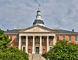 Maryland Capital Building.jpg