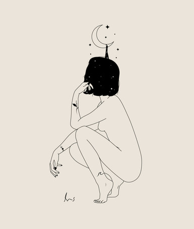 girl in the space.jpg