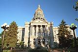 Colorado Capital Building.jpg