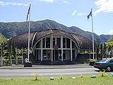 American Samoa Capital Building.jpg