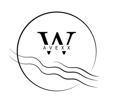 WAVEXX logo