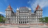 New York Capital Building.jpg