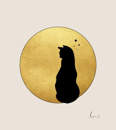HALLOWEEN CAT...jpg