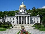 Vermont Capital Building.jpg