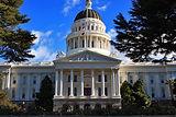 California Capital Building.jpg