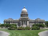 Idaho Capital Building.jpeg