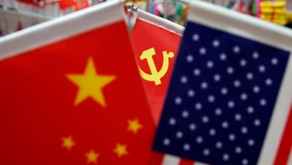Every American Should Hope Trump Prevails Against China
