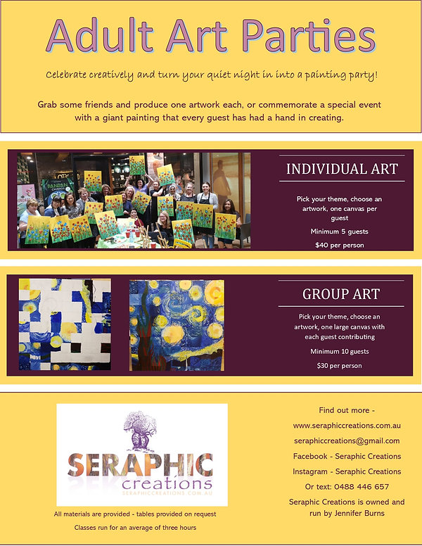Adult painting party flyer 2020.jpg