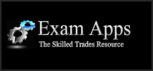 Red Seal Exam Practice Questions