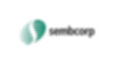 Sembcorp.png