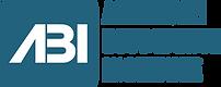 American Biodefense Institute.png