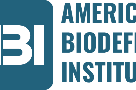 ReOpen America with American BioDefense Institute