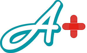 A+Logo.jpg