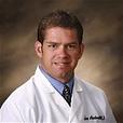 Dr. Hardcastle.png