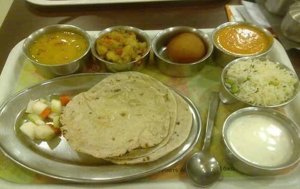 Thirukadaiyur Abirami Temple Food