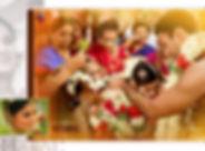 Thirukadaiyur Photography
