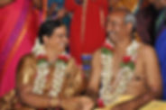 Thirukadaiyur 60th Marriage Booking Online