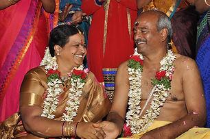 Thirukadaiyur 60th Marriage Booking Online