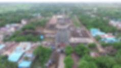 Thirukadaiyur Travel Guide