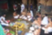 Thirukadaiyur Temple pooja cost
