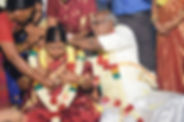 Thirukadaiyur 70th Marriage