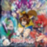4page_CD_jkt_hb_marugoto08_hb.jpg
