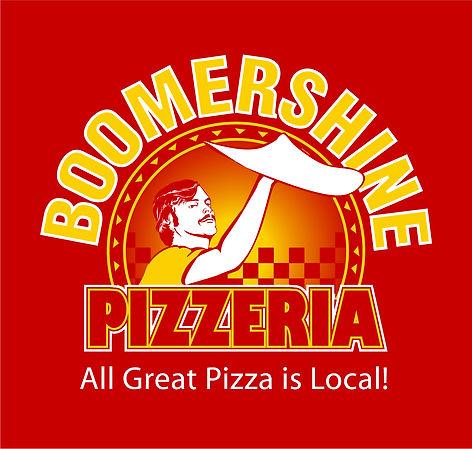 Boomershine-logo.jpg