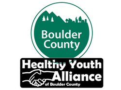 Healthy Youth Alliance