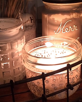 candles.webp