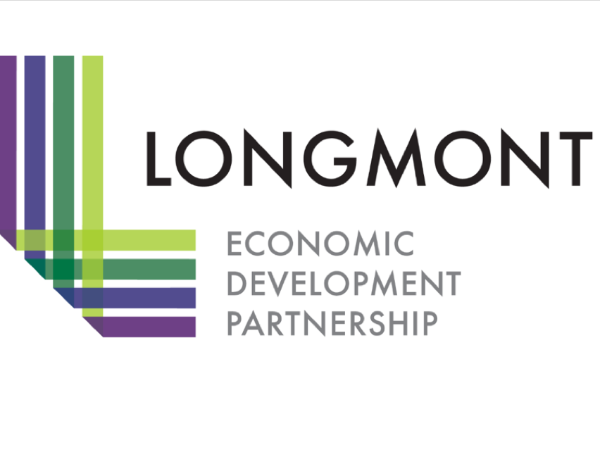Longmont Economic Development Partnership