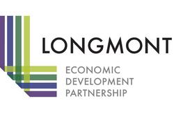 Longmont Economic Development Partnership