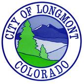citylongmont2.jpg